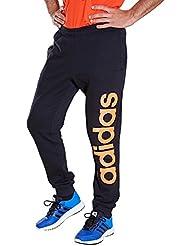 Adidas pantalon essentiel homme xxl