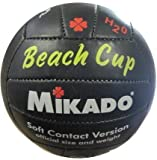 TOYLAND PALLONE VOLLEY MIKADO BEACH 10106