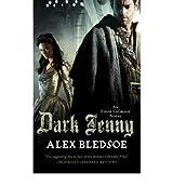 Dark Jenny [Paperback]