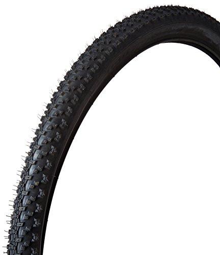 vittoria-tyres-copertone-rigido-saguaro-860-g-nero-black-275-56-584-