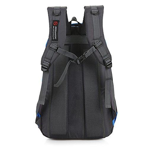 HCLHWYDHCLHWYD-Outdoor borse da viaggio del sacchetto di spalla sportiva schoolbags , 5 2