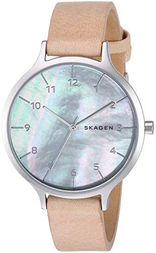 Skagen SKW2634