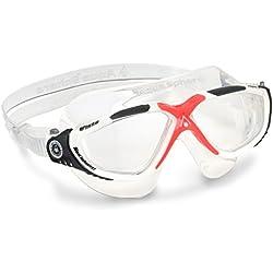 Aqua Sphere Vista Masque de natation Femme