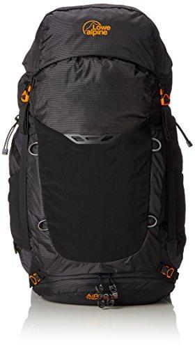 lowe-alpine-pg733euk-airzone-trek-5565-hiking-backpack-negro-negro-tallatalla-unica