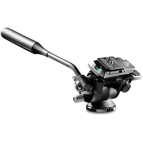 Walimex Pro FW-5606H - Testa inclinabile video