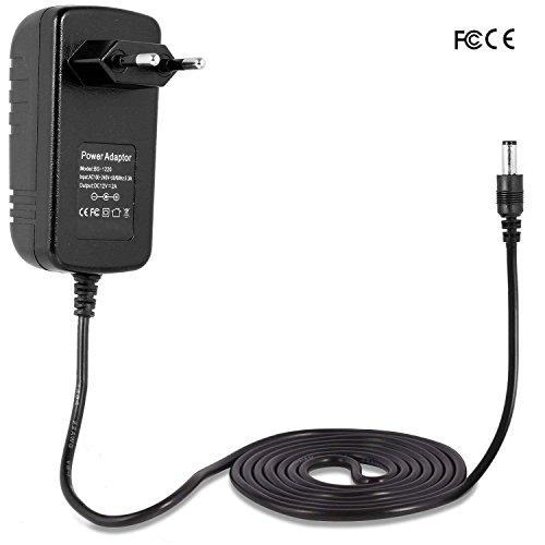 bestdeal-eu-12v-2a-ac-dc-adapter-ladegert-netzteil-fr-bose-wave-music-system