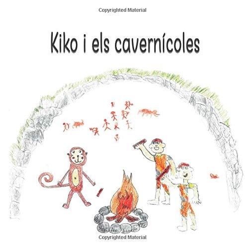 Kiko i els cavernícoles