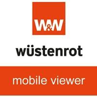 Wüstenrot mobile viewer