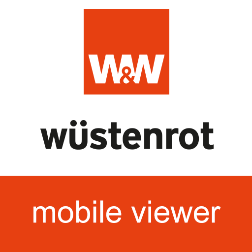 wustenrot-mobile-viewer