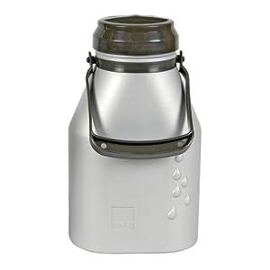 Benta Milchkanne 2l auslaufsic