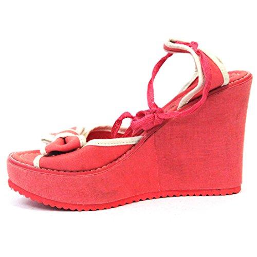 juicy-couture-lienzo-platformed-sandalia-talla-35-color-dorado-talla-36