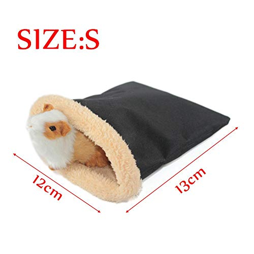 Guinea-Pigs Bed, Hamster Bed, Small Animals Cangrejo de la...