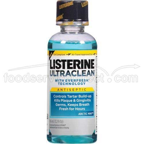 listerine-ultra-clean-arctic-mint-antiseptic-mouthwash-95-milliliter-24-per-case-by-unknown