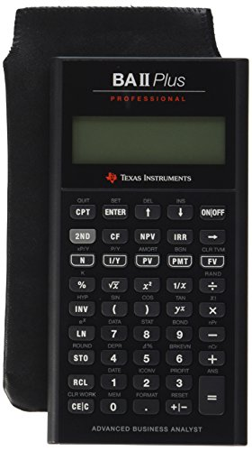 texas-instruments-iibapro-tbl-4e6-professional-financial-calculator