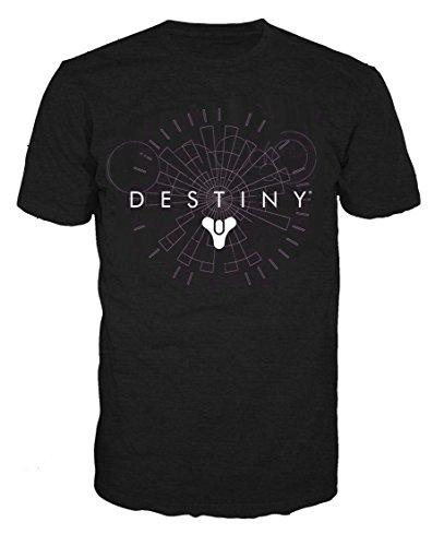 destiny-t-shirt-xl-logo-schwarz