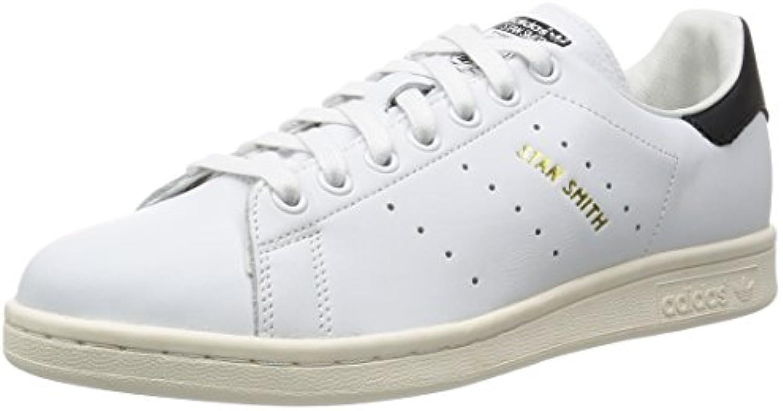 adidas Stan Smith, Zapatillas B24713-Hombre Unisex Adulto