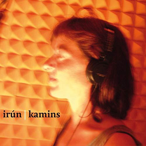 Kamins de Irún en Amazon Music - Amazon.es