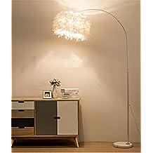 Suchergebnis auf Amazon.de für: lampen wohnzimmer stehend