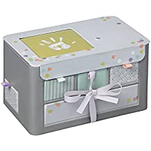 Baby Art - Treasure Box - Cofanetto