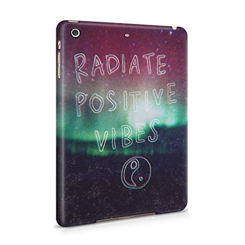 radiate-postivie-vibes-aurora-borealis-plastic-tablet-case-cover-shell-for-ipad-mini-2-mini-3-custod