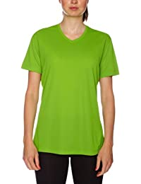 Camicie it Salomon Shirt Sportive Abbigliamento Amazon T E OBzxPP1