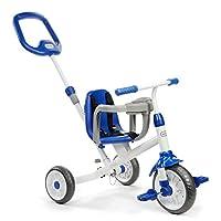 Little Tikes 3-in-1 Trike Ride 'n Learn