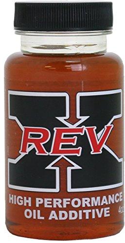 rev-x-rev0401-high-performance-oil-additive-4-oz-by-rev-x