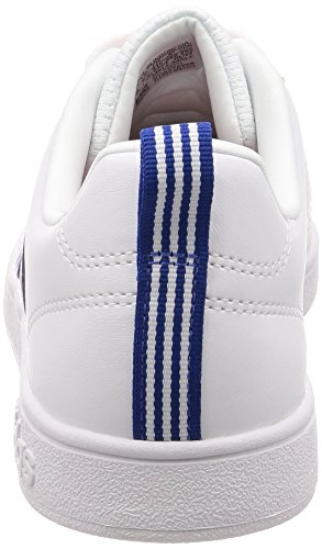 Zoom IMG-2 adidas vs advantage scarpe da