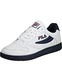 Fila Zapatos