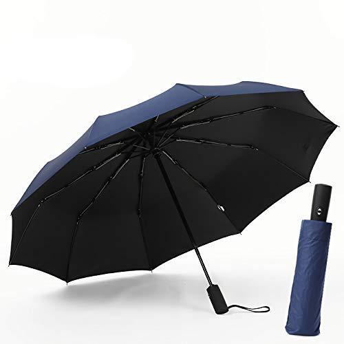 MOLPE Paraguas Plegables