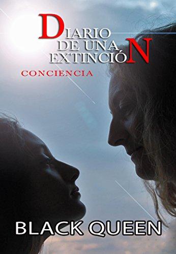 Diario de una extinción (3ª PARTE): Conciencia por Isaac Barrao