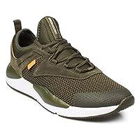 JUMP 24094 Erkek Yol Koşu Ayakkabısı