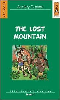 The Lost Mountain. Per la Scuola media