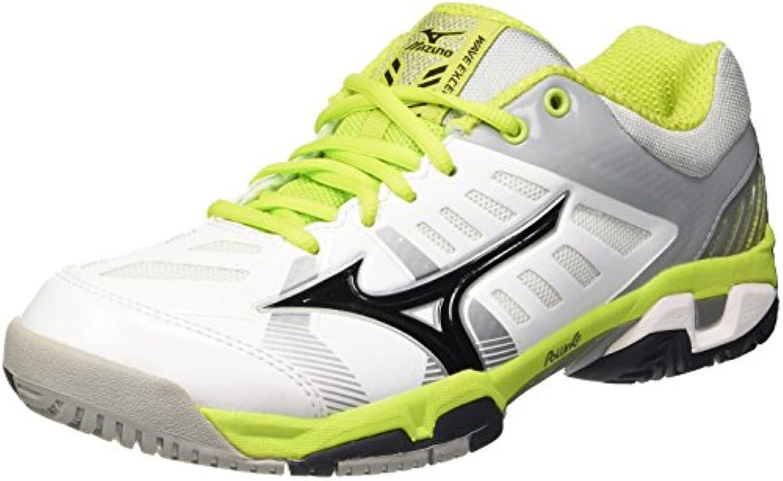 Mizuno Wave Exceed SL AC, Scarpe da Tennis Uomo | Shopping Online  | Gentiluomo/Signora Scarpa