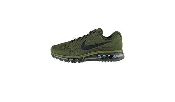 NIKE AIR MAX 2016 Herrenschuhe Sneaker Running Style NEU