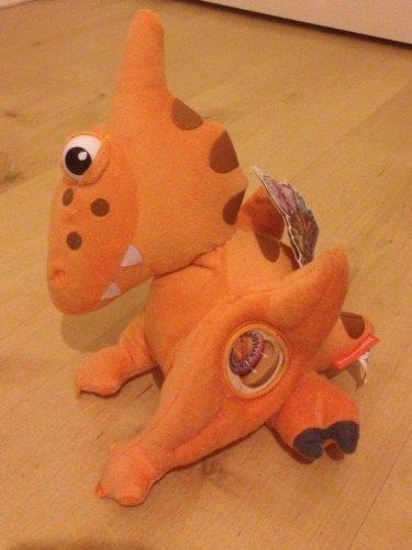 dinosaurs-large-plush-pterodactyl