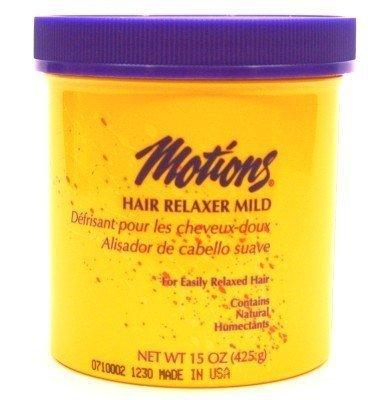 proposte-capelli-relaxer-444ml-delicato-vasetto