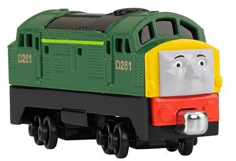 Thomas & Friends Take-n-Play Class 40 Engine