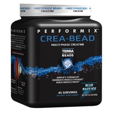 Performix – Crea-Bead