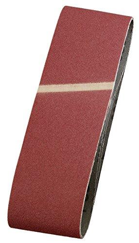 KWB pièces-bois et métal-dimensions : 75 x 533 mm, 9025–10