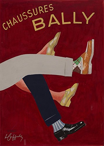 vintage-clothes-and-accessories-bally-shoes-c1930s-by-leonetto-cappiello-250gsm-gloss-art-card-a3-re