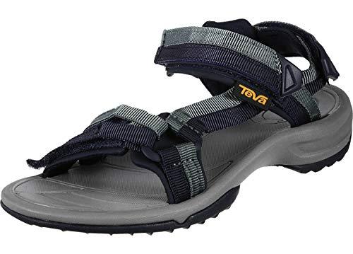 Teva Terra FI Lite Women's Sandal De Marche - SS18