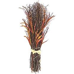 Shopping - Ratgeber 41gCf8iGHPL._AC_UL250_SR250,250_ Geniessen Sie die farbenfrohe Jahreszeit mit Herbst-Deko