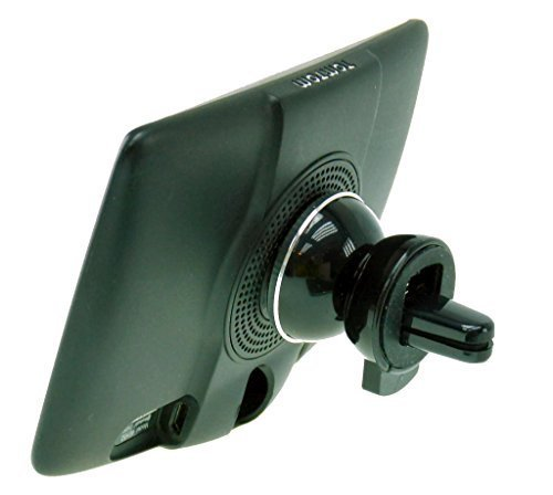 buybits-fissaggio-rapido-magnetico-montaggio-a-ventola-aria-dellauto-per-tomtom-go-uno-navigatore-sa