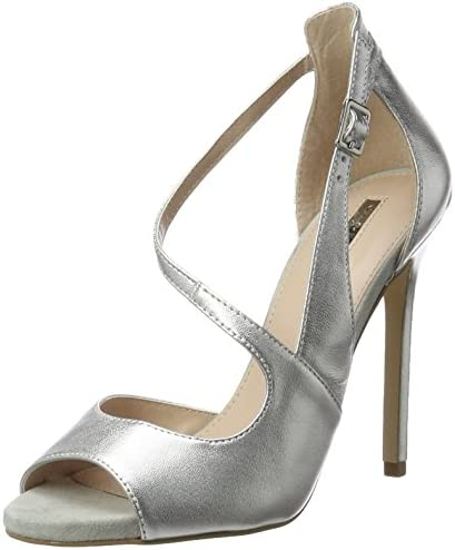 Carvela Geep NP, Zapatos de Tacón con Punta Cerrada para Mujer