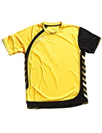 Hummel Technical - Camiseta para hombre e5fa4ff7b7dc2