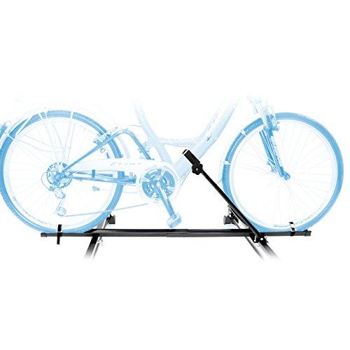Peruzzo PERUZ318 - Portabicis de ciclismo