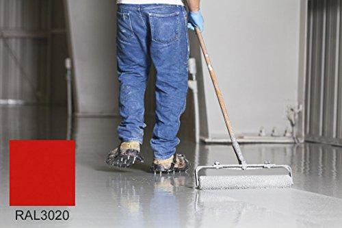 peinture-epoxy-sol-garage-revetement-interieur-et-exterieur-differentes-couleurs-bekateq-bk-702-2k-p