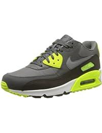 Air Nike Amazon Max it 43 Uomo Scarpe Scarpe Da P4wqvxw5AE
