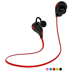 Loveselfy | Bluetooth Headphones | Wireless Earphones | Bluetooth Headphones Wireless | Bluetooth Earphones | Wireless Headphones Bluetooth | Bluetooth Earphones | Bluetooth Earbuds | Bluetooth Earpiece | Bluetooth Wireless Headphones | Wireless Bluetooth Headphones | Bluetooth Earbuds Wireless | Bluetooth Earphones Wireless | Iphone 7